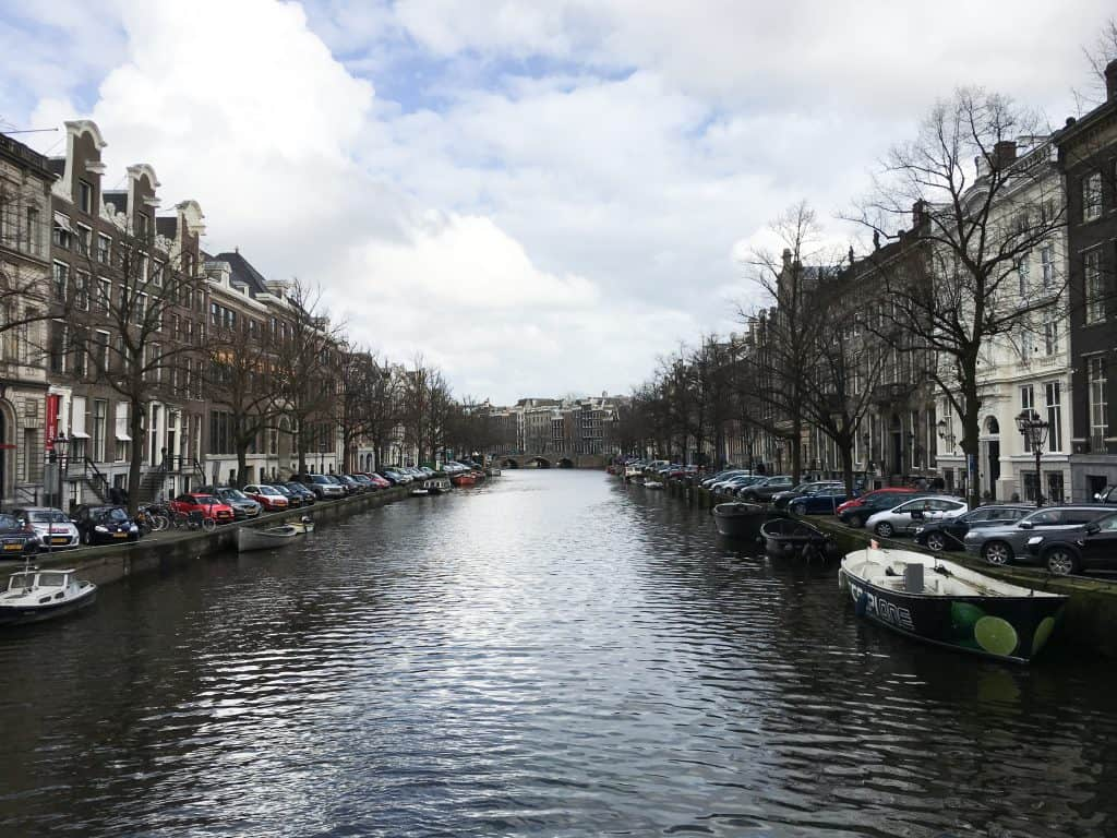 Undiscovered Amsterdam | A guide to Amsterdam off the beaten tourist track