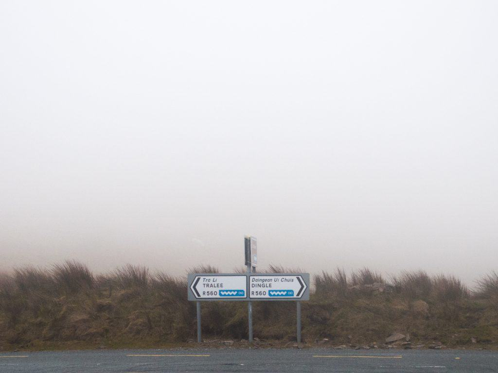 Driving in Ireland   What you need to know for a road trip through the Emerald Isle