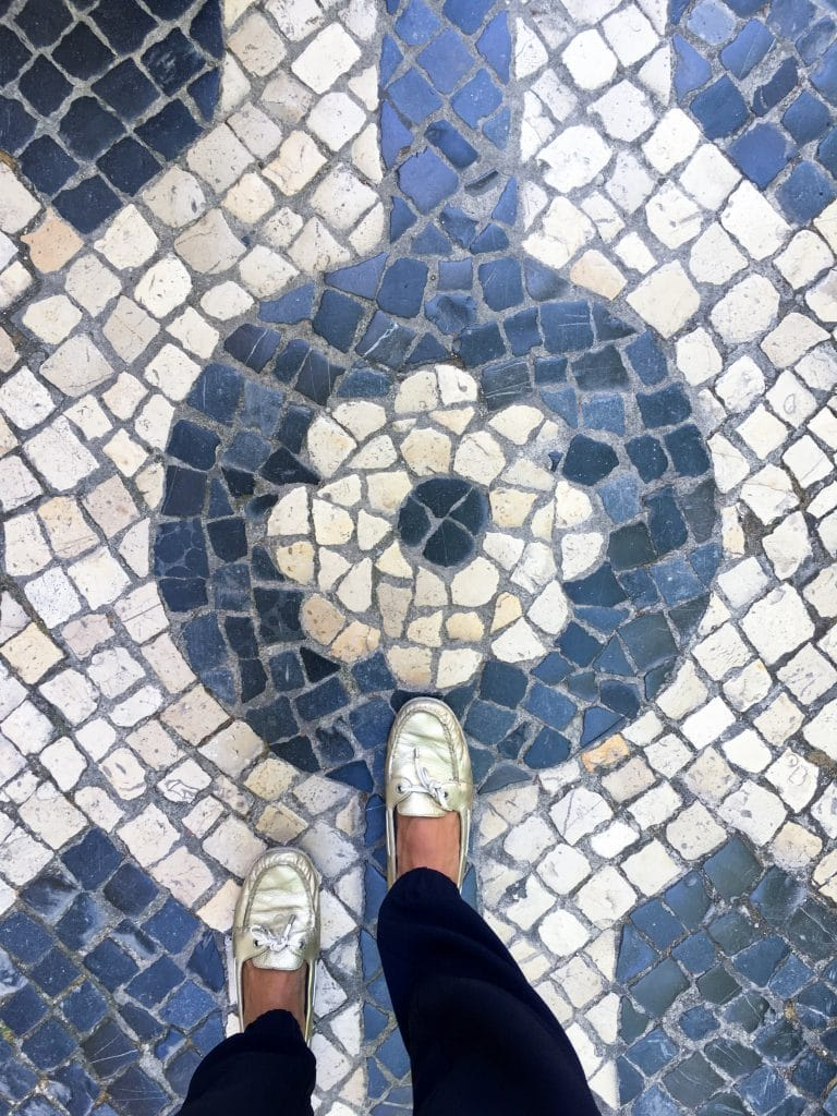 Exploring Portugal: Lisbon vs Porto | Picking the best Portuguese city for your next trip, Lisbon or Porto