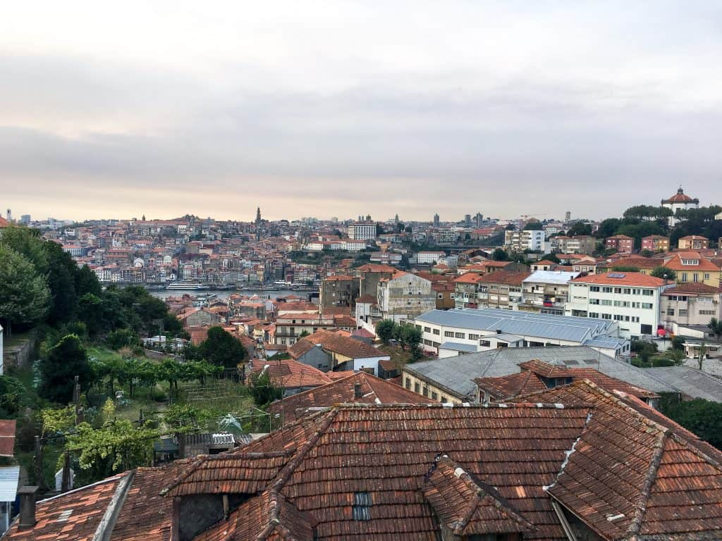 Vila Nova de Gaia | Photos of Porto, Portugal