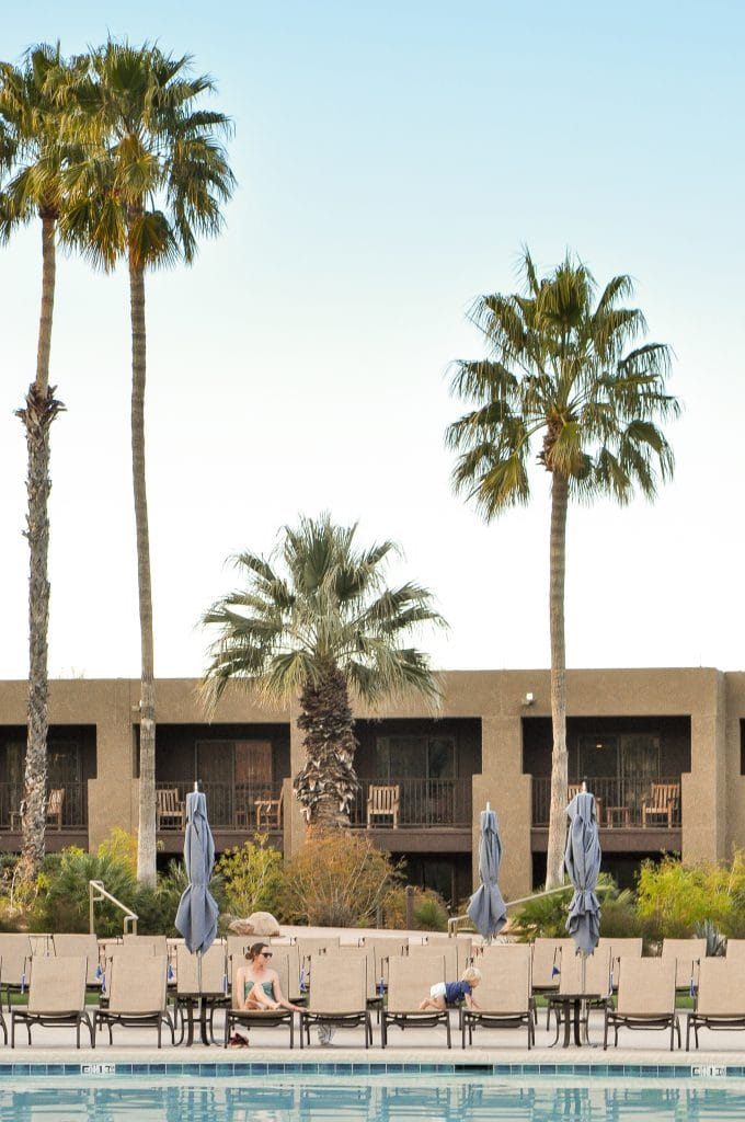 A Weekend Getaway to Tucson, Arizona   Where to stay, hike, play and eat in Tucson.   Hilton Tucson El Conquistador Resort