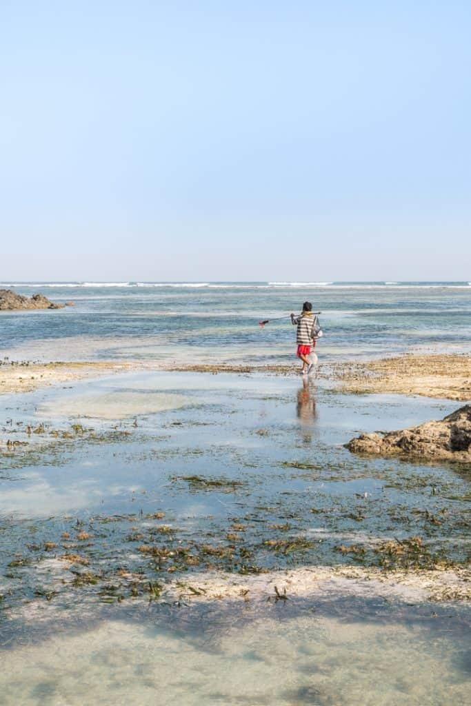 20 Photos to Inspire You to Visit Lombok | Kuta Beach, Indonesia | Reasons to Visit Lombok, Indonesia