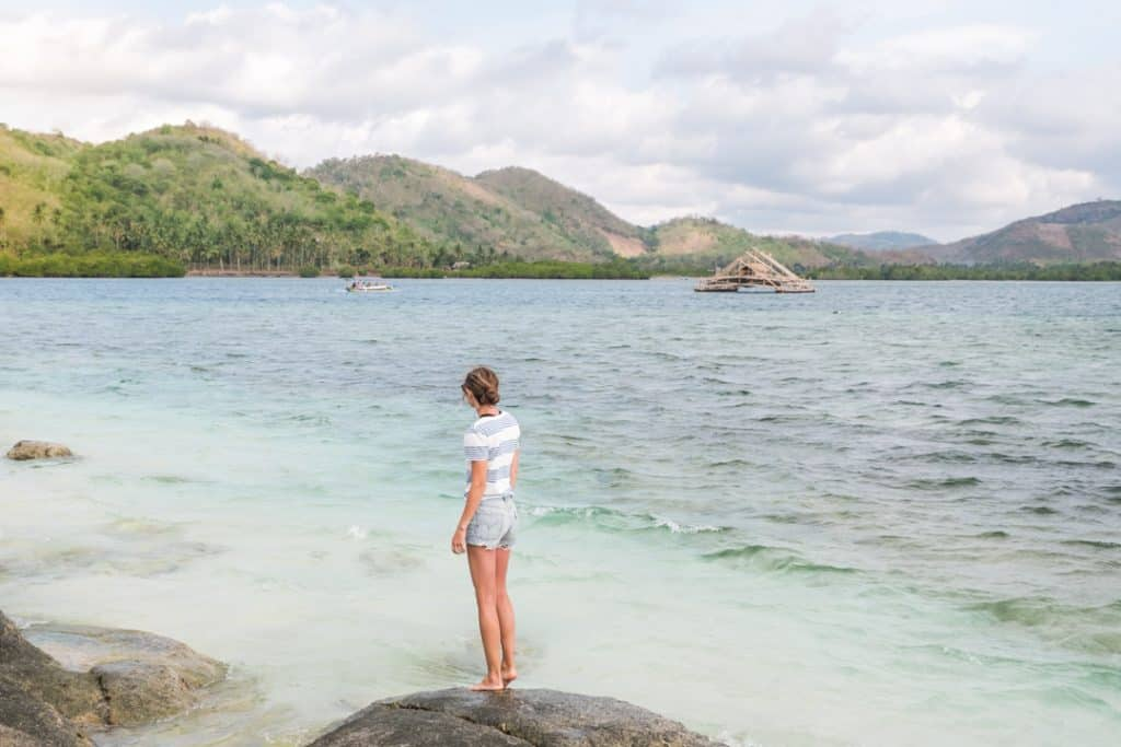 20 Photos to Inspire You to Visit Lombok | Gili Kedis in Lombok, Indonesia | Reasons to Visit Lombok, Indonesia
