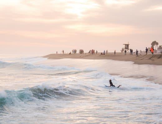 A Weekend Guide to Newport Beach, California | Things to do in Newport Beach