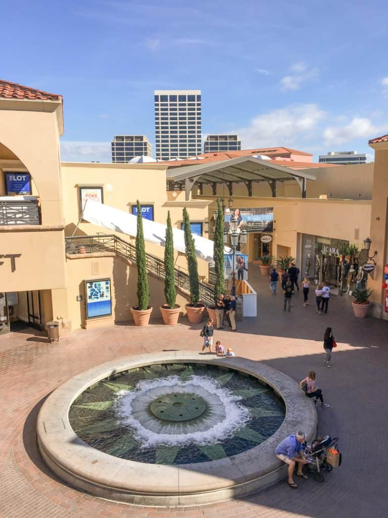 A Weekend Guide to Newport Beach, California | Things to do in Newport Beach
