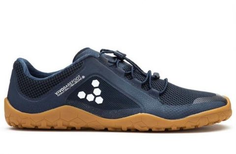 Vivo Barefoot Primus Trail FG | Barefoot Hiking Shoes Perfect for Travel