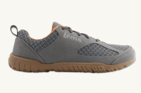 Lems Primal2 Barefoot Shoe | Barefoot shoes perfect for travel