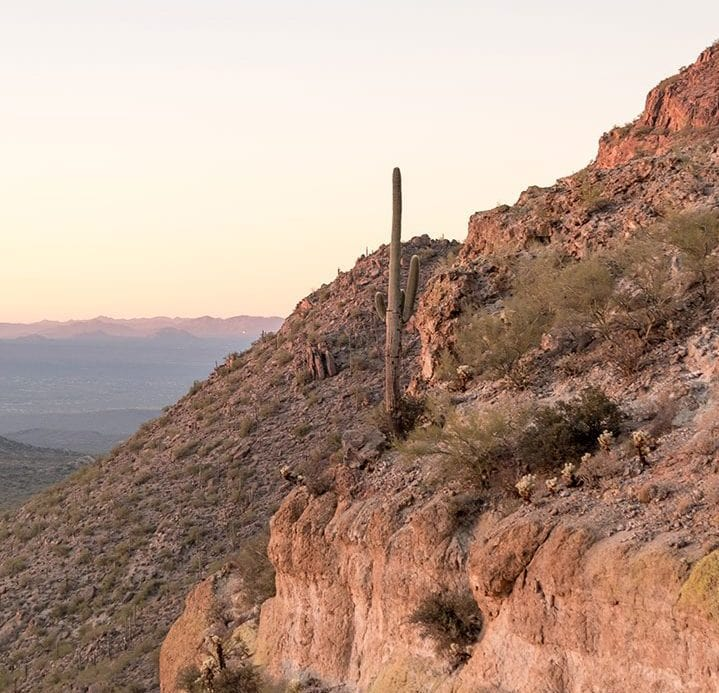 5 Easy Hikes You Can T Miss Sa Arizona