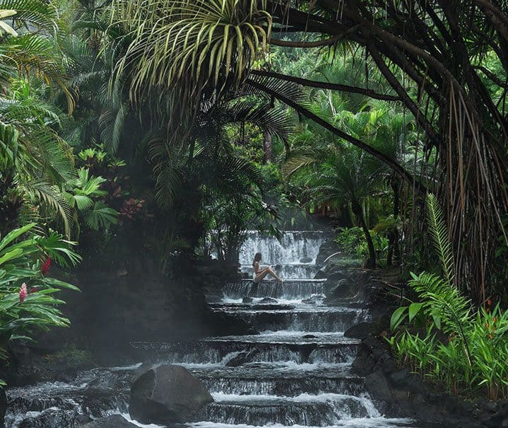 9 Amazing things to do in La Fortuna, Costa Rica