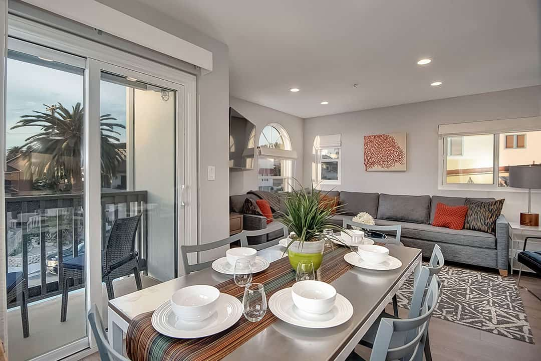 Vacasa Rental Home in San Clemente, California