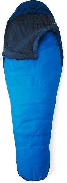 Marmot Trestles Sleeping Bag