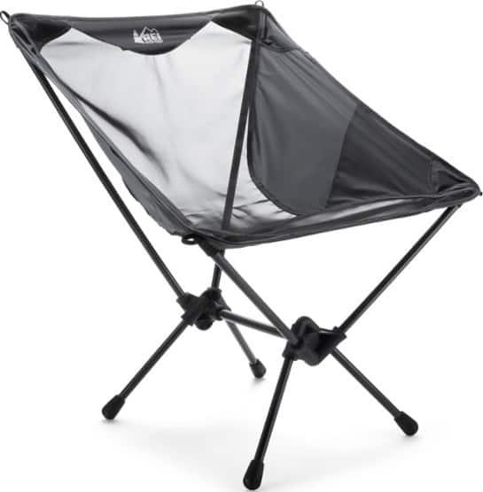 REI Flexlite Camp Chair