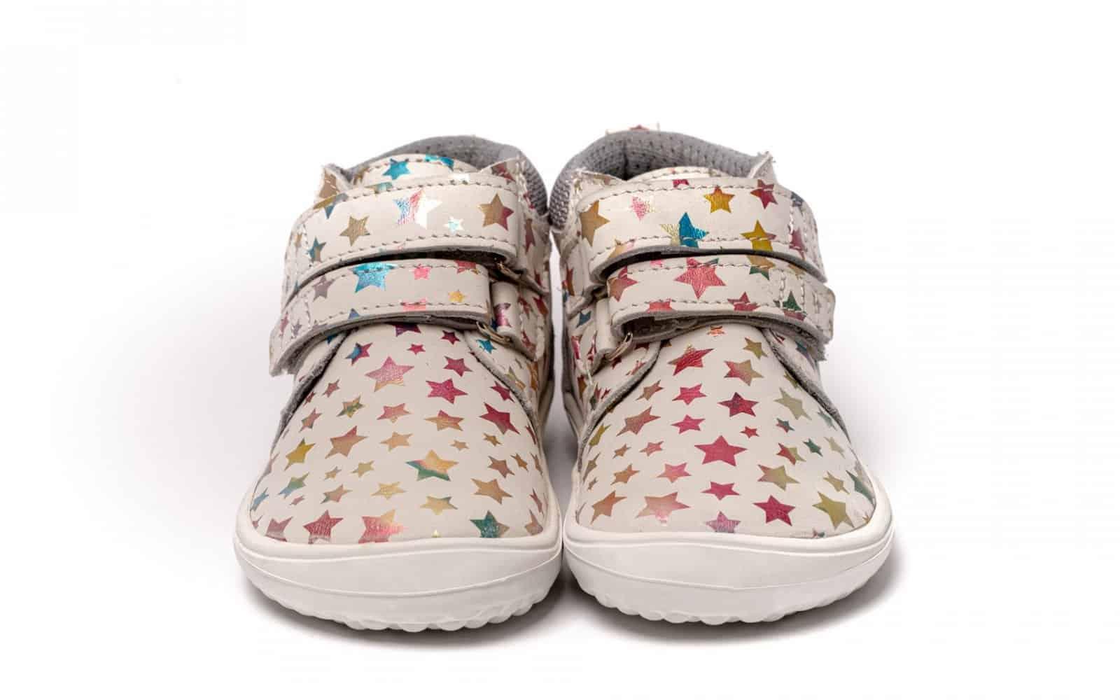 Be Lenka Kids Barefoot Shoes Play in Twinkle
