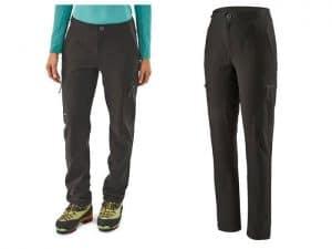Patagonia Women's Simul Alpine Pants