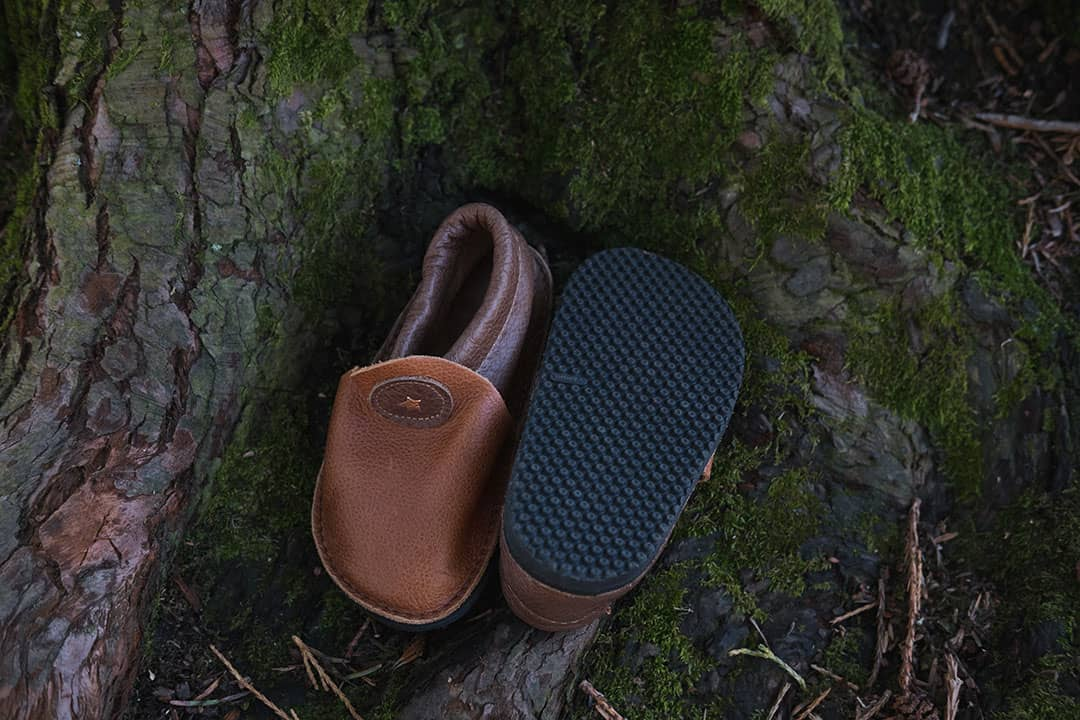 Softstar Barefoot Shoes