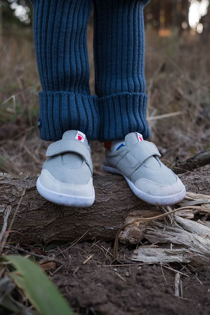 7 Best Barefoot Shoes for Kids (Great