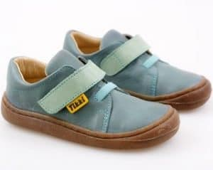 Tikki Shoes Aster - Barefoot Kids Shoes