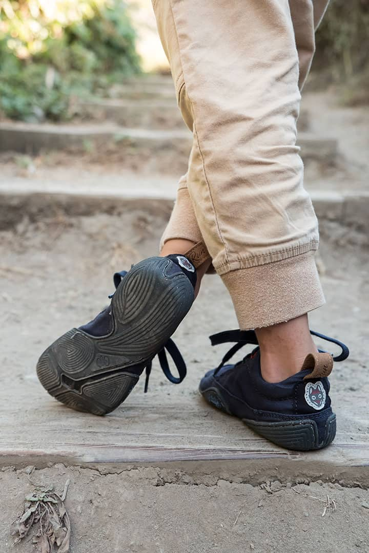 Wildling Shoes - Barefoot Kids and Toddler Shoes