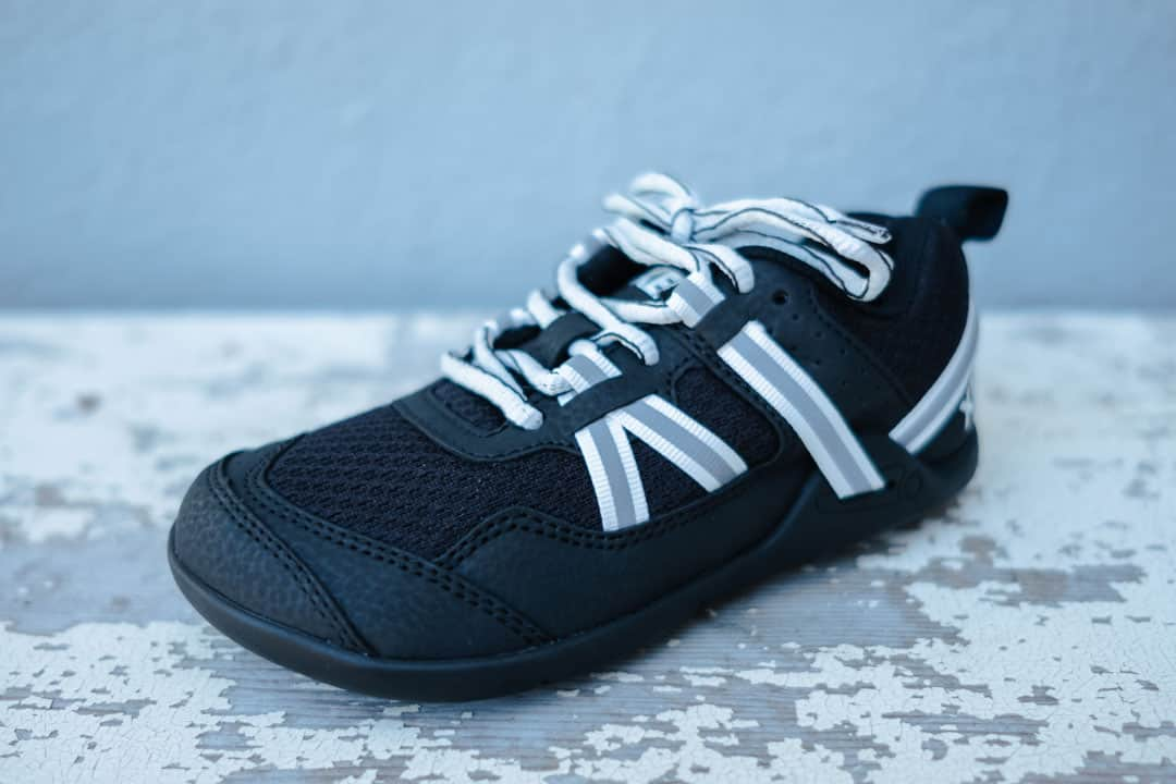 Xero Shoes Barefoot Shoes for Kids