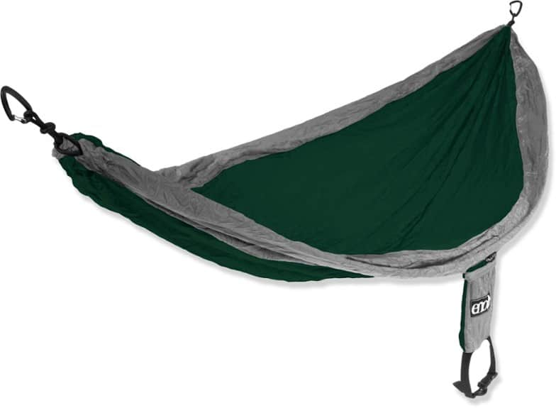Cool Camping Gear: ENO Hammock