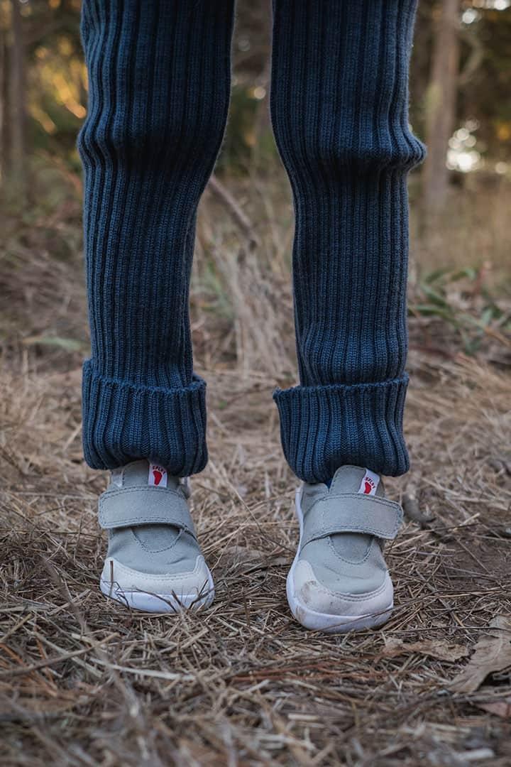 Ellas Wool Merino Wool Tubes