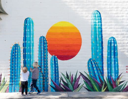 Scottsdale Travel Guide: What To Do in Scottsdale, Arizona