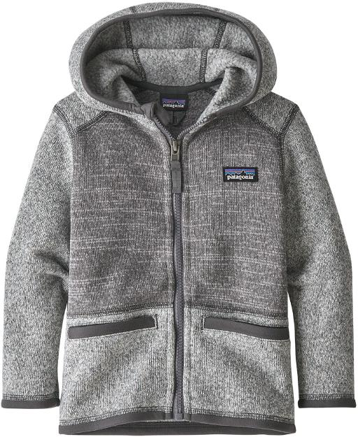 Fleece Jackets - Best mid layers for kids