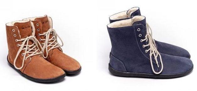 11 Best Barefoot Winter Boots
