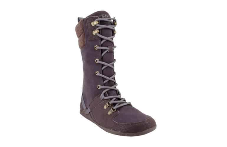 Xero Shoes Womens Barefoot Boots