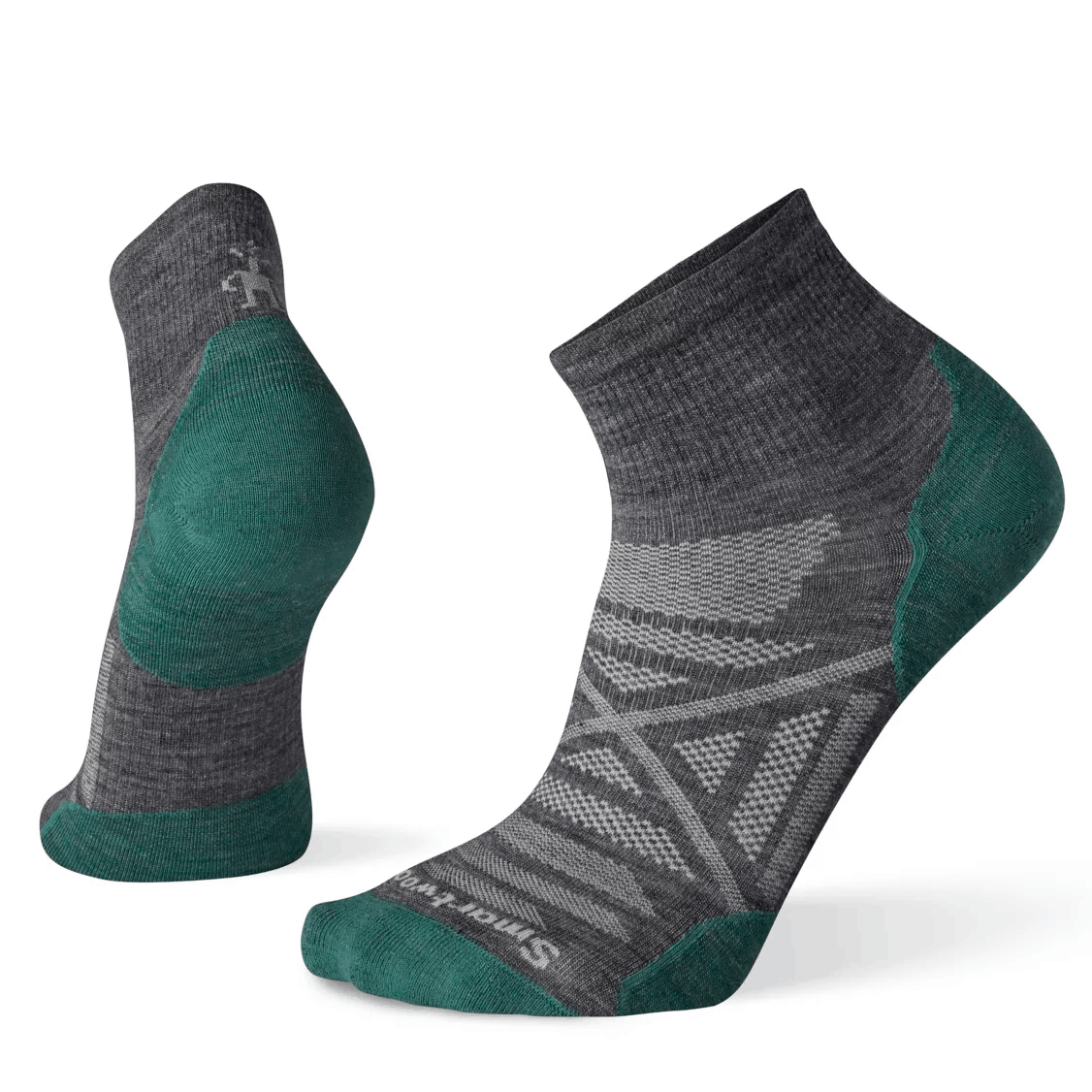 Smartwool outdoor ultralight merino wool socks