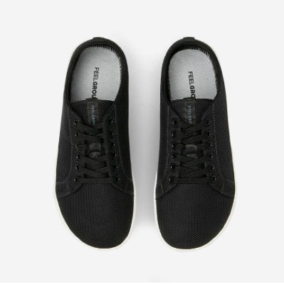 Feelgrounds Barefoot Sneakers