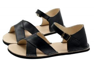 Zeazoo Casual Barefoot Sandals for Women