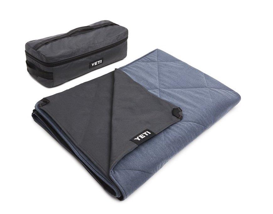 YETI Waterproof Camp Blanket