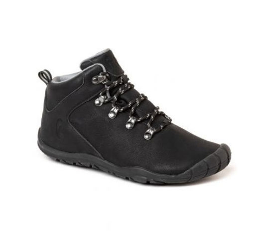 Freet Mudee Minimalist Hiking Boots