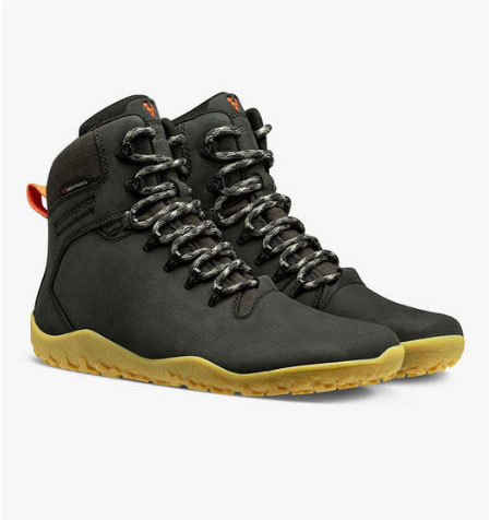 Vivobarefoot Tracker FG Hiking Boots